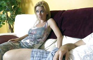 Regarde ta femme Mia film x arabe gratuit baiser un inconnu pendu