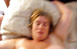 fille chauve sexy video x gratuit amateur