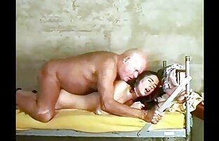Fille blonde sexy baise deux film x gratuit pornovore mecs
