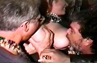 hardcore - 1368 voir porno francais