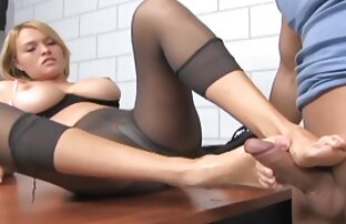 FetishNetwork Mandy Sky ligotée et baise je veux un film porno français