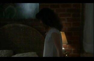 Femme potelée et son amant extrait gratuit film pornographique XCHUBBYX