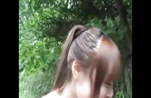 caméra film x tu kif cachée rapide tricherie femme éjacule à l'intérieur