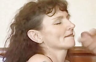 Kinky salope baisée film pornographique francais gratuit après les yeux bandés
