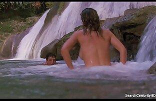 L69LW - CDCT film porno gratuit clara morgan