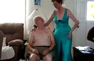 SweetSinner Babe baise son papa regarder video xxx gratuit BF