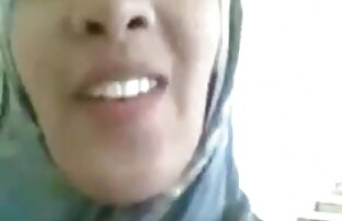 Mature aunty Chaud Baise et pipe video x mesvip