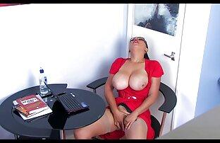 Girls Try Anal - Carter film porno francais hd Cruise Serena Blair