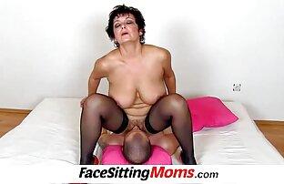 Sandy Young voir gratuit film porno et Alex