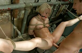Webcam xxxl video porno gratuit latine 433