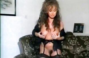 Maria Vasquez a apprécié la bite d'Ed Powers dans sa xxx film porno gratuit bouche