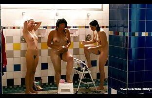 Vicky Narni film x complet francais gratuit vous fait adorer son corps