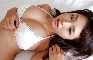 Webcam anal video x gratuit youporn couple