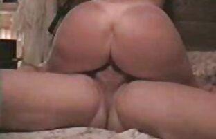 ados aux gros video x gratuit en streaming seins trio interracial anal grosses bites