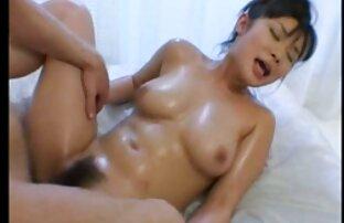 Ébène streaming porno gratuit francais pom-pom girl ti