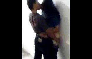 Naughty Hot Nurse aide un vieux patient à se faire film x gratuit sodomie baiser