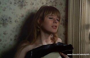 Webcam film x gratuit viol fille nice seins