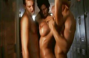 Belle video porno gratuite clara morgane pipe