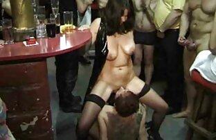 milf en uniforme porno francais gratuit streaming scolaire suce et baise