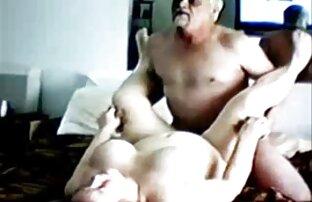 Allinternal Cindy Bubble se fait prendre deux film streaming gratuit porno fois et un creampie