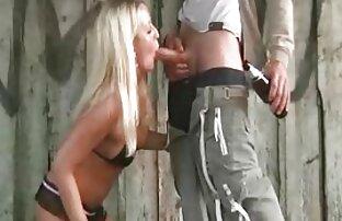 CAIU NA NET Morjana stream film porno gratuit Valery de Manaus vidéo 7