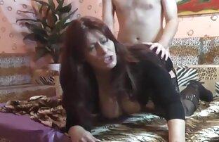 Mamans3 films porno stream