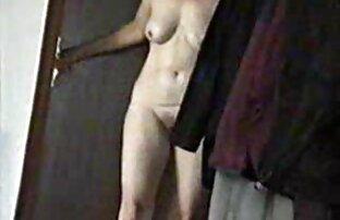 Vintage - Gros film porno gratuit femme obese Seins 28