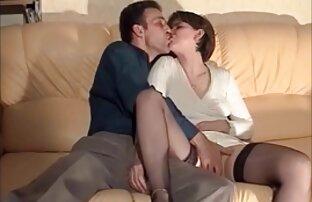 Mélange turc 3 film xxl pornos