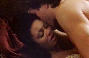 Vilain mature gal se fait baiser par un jeune cite video porno gratuit homme