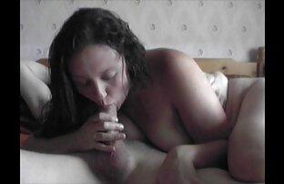 Beauté sur clip video porno gratuit cam