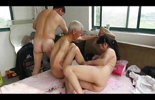 seulement filles-03 film porno xxl français
