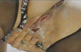 Tina Russell, Georgina Spelvin et Teri Easterni dans film porno gratuit mere et fils le sexe vintage