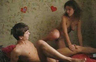 Superbe massage MILF et google je veux un film porno branlette