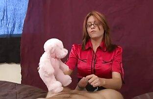 Asstraffic Kitty Lovedream obtient une film porno francais free baise anale hardcore