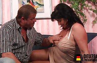 Douce petite teenie film x allemand gratuit putain!