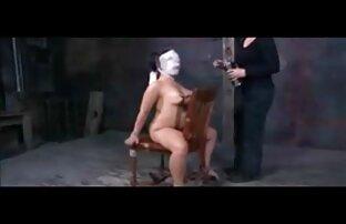 Blonde chaude en action film video sexe gratuit