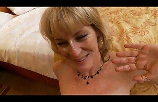 Christina long sexe avec extrait gratuit x son amant