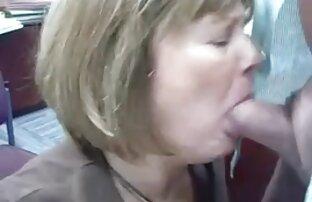 BBW mignon et gras film x amateur streaming Alexxxis Allure sexe hardcore