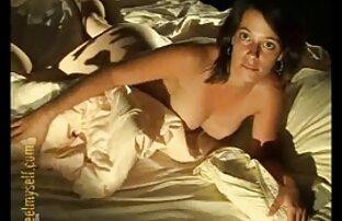 Bree Bank POV film porno streaming complet vf pipe JOI