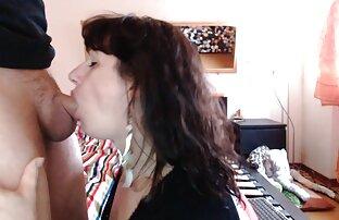 Melissa et ses gros seins film porno black gratuit