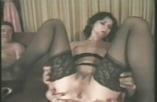 Ballgagged films pornographiques xxx et ligoté