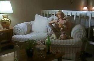 Poussins matures mange la chatte humide de films gratuits x jeunes filles