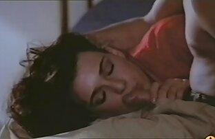 Masturbation japonaise du film x video gratuit clitoris.2