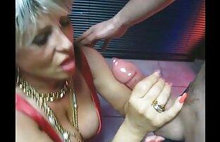Alexix aux film porno arab complet gros seins