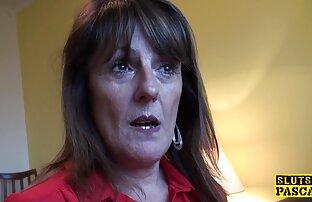 Jeune femme bbc cocu video amateur x gratuit