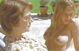Honry brunette se masturbe avant de chevaucher porno gratuit pere et fille une bite bien dure