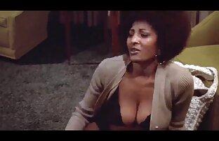 Vintage Bi MMF avec film sexe gratuit francais Sharon Kane 5
