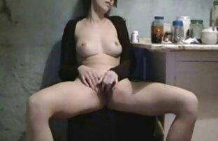test122 video film porno x