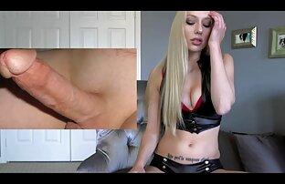 PervCity Allie Cock Sucer Une Ado film porno arabe gratuit