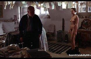 Corps blanc crémeux sexy video porno francai gratuit